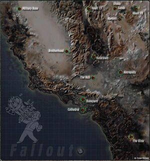 Fallout1mapsmall
