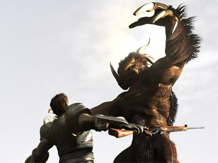 File:Deathclaw-attack.jpg