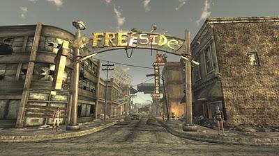 File:Fallout New Vegas Freeside Alley.jpg