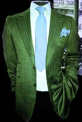 File:Bowie'sSuit.jpg