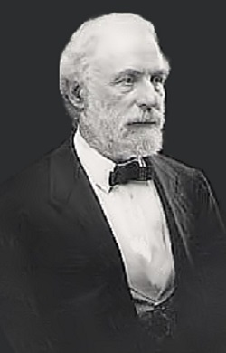 File:Edward L. Robert.jpg