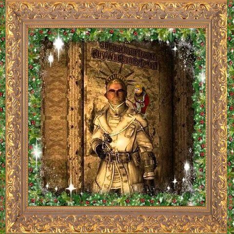File:Framed SaintPain Holiday 2012.jpg