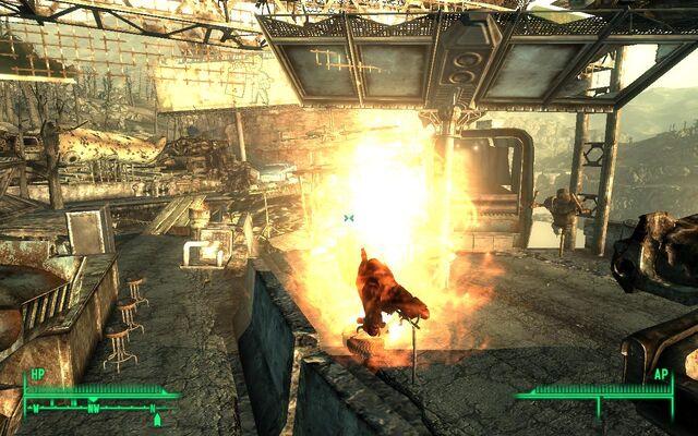 File:Fallout3 2012-12-11 23-31-09-45.jpg
