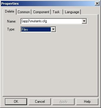 File:Deleteconfig.jpg