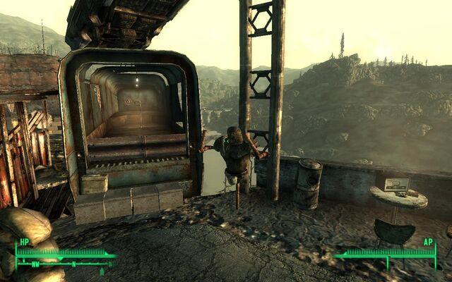 File:Fallout3 2012-12-11 23-31-40-75.jpg