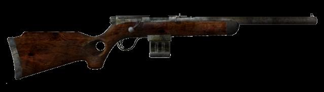 File:Varmint Rifle.png
