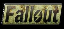 Fallout Title