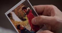 Familie De Mulder
