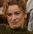 Ingrid Van den Heuvel