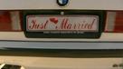 Huwelijk els 8