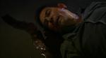 Latour dood