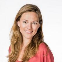 Liesbeth Pauwels