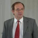 Jacques Corneel