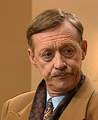 François Van den Bossche
