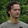Andreas Mitsides