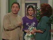 Nieuwjaar19948 seizoen3