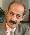 Joe Bonduono