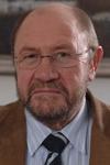 André Verhelst