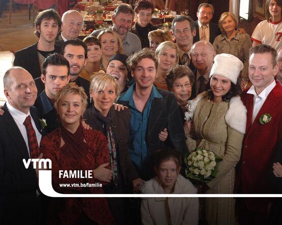 Familie12 1280