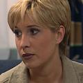 Brenda Vermeir