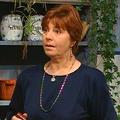 Liliane Faes