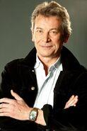 Portret2007 Guy 2