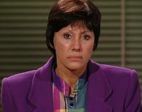 Rita's proces 1995