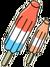 Icon-herbert-freeze-popsicles