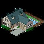 Building swansonhouse thumbnail v7@4x