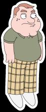 Paddy-tanniger-animation
