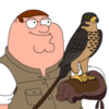 Character-falconer-peter-facespace