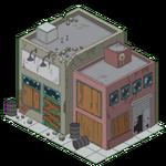 Wpid-abandoned-warehouse