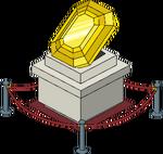 Deco-solid-gold-emerald