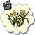 Puppybrian-digupflowers