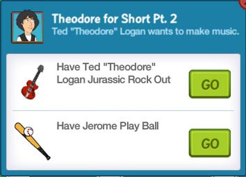 Theodoreforshortqeaquest2