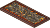 Deco-red-hot-coal-pit