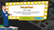 Tomtuckerunlocked