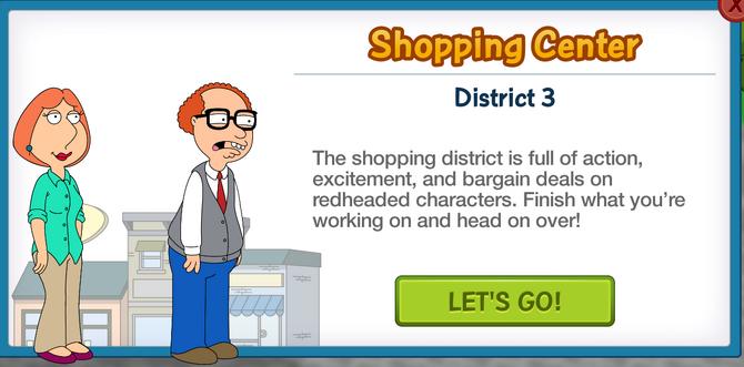 District-3-shopping-center