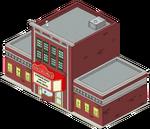 Building quahogplayhouse4x