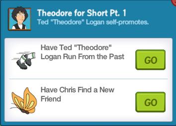 Theodoreforshortqeaquest1