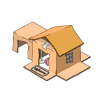 Building oliviasplayhouse
