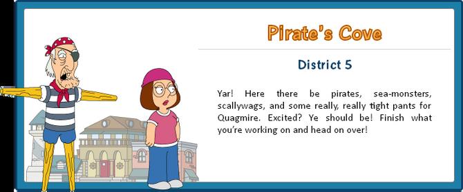 District-5-pirates-cove