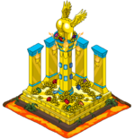 Building-medium-magma-shrine