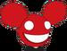 Deadmau5 facespace