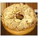 File:Apple Crumb Donuts.png