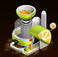 File:Juice Machine view.png