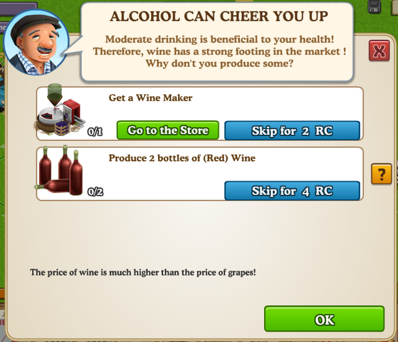 File:Gallery Alcohol Can Cheer You Up.png