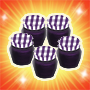 File:Grape Jam Share-icon.png