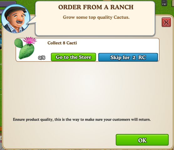 File:Gallery Order From A Ranch.png
