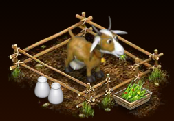 File:Supergoat view.png